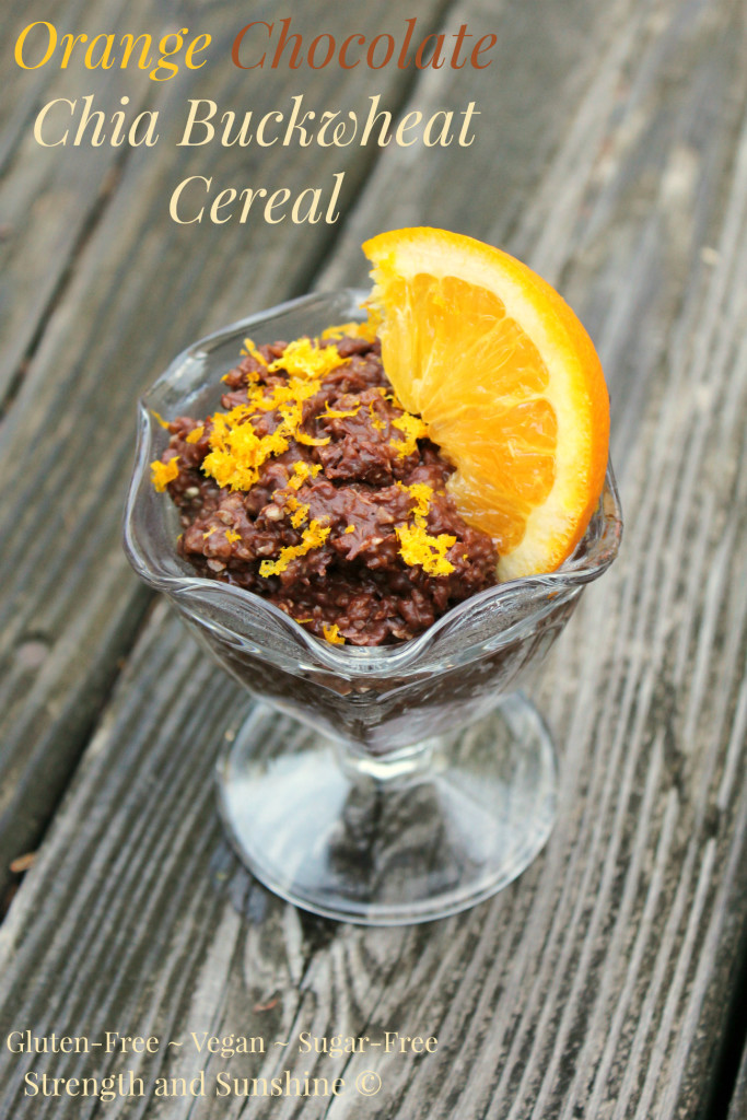 Orange-Chocolate-Chia-Buckwheat-Cereal-5.5
