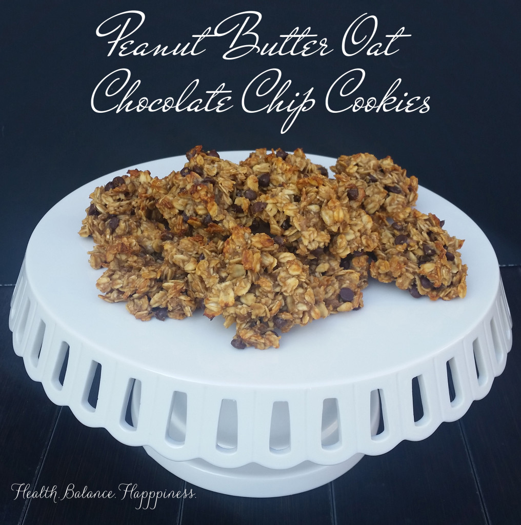 peanut-butter-oat-chocolate-chip-cookies-1-1016x1024