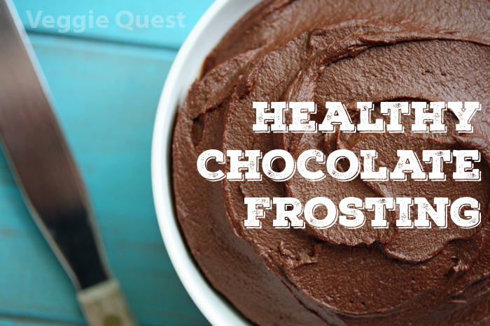 Healthy-Chocolate-Frosting_Final