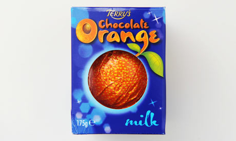 Terrys-chocolate-orange-002