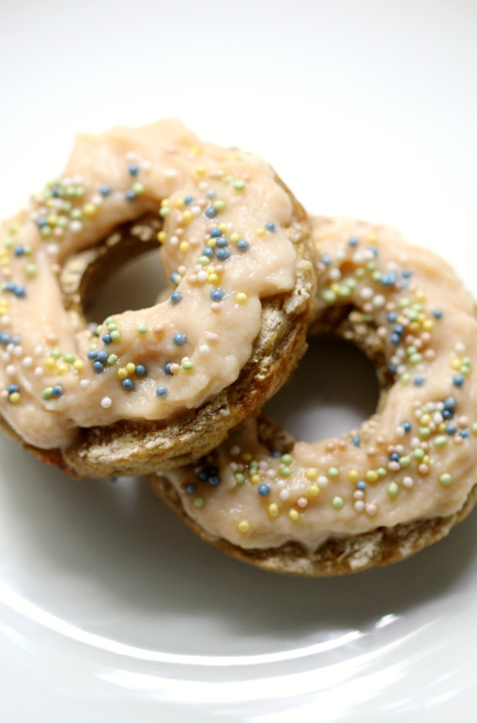 Funfetti-Celebration-Doughnuts-7-675x1024