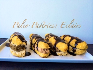 Paleo-Pastries-HIgh-Protein-Eclairs-300x225