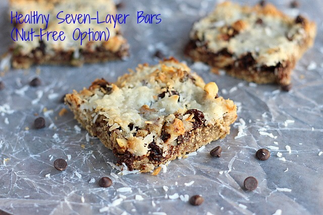 Healthy-Seven-Layer-Bars-Nut-Free-Option-