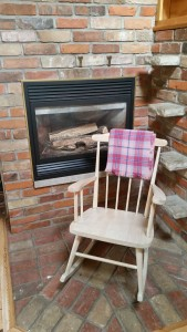 CottageFirePlace
