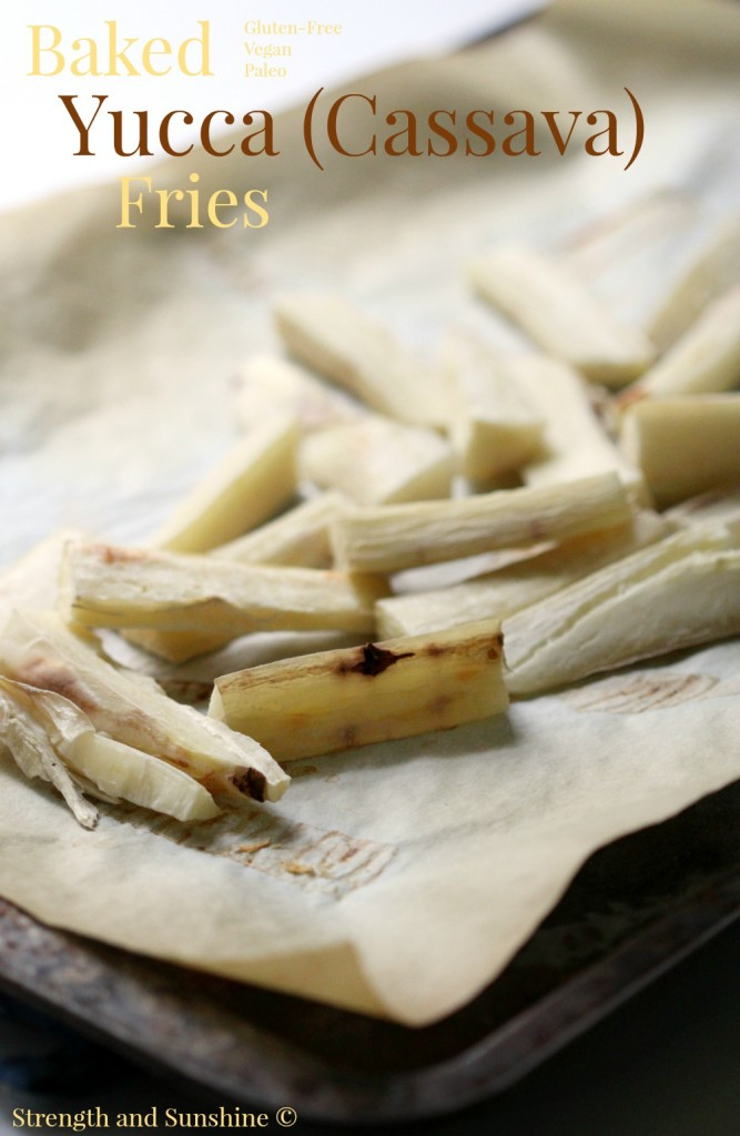Baked-Yucca-Cassava-Fries-PM1