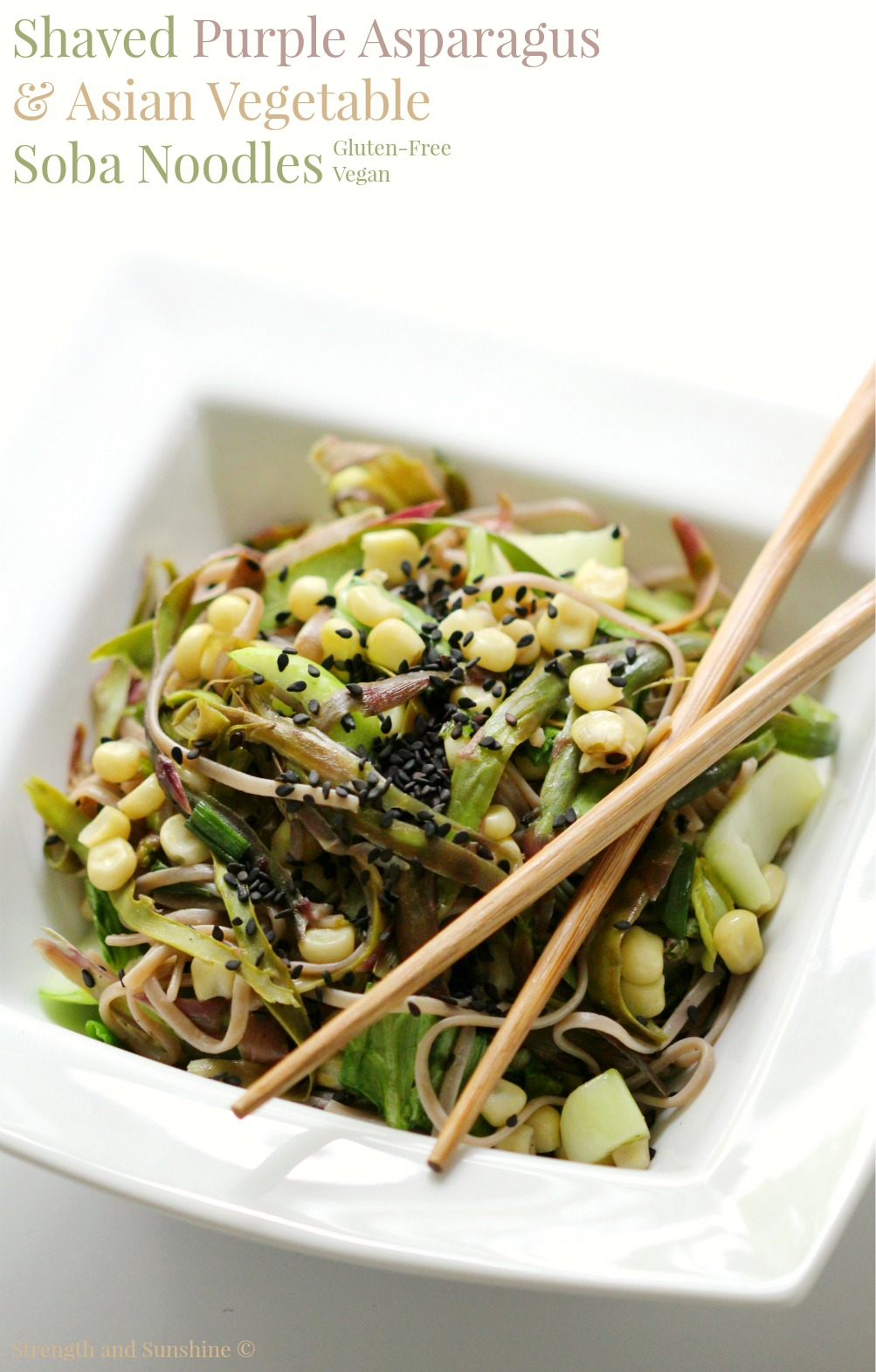 Shaved-Purple-Asparagus-Asian-Vegetable-Soba-Noodles-PM1