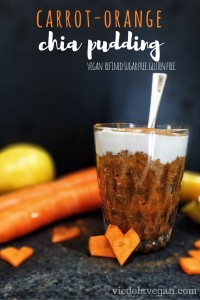 carrot-orange-chia-pudding