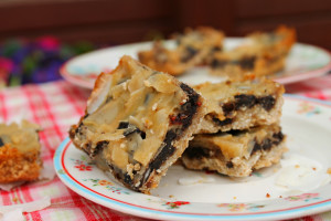 coconut-caramel-bars_3