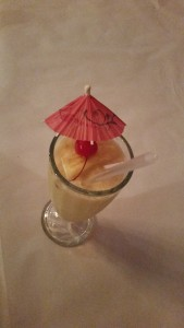 Barrachinapinacolada