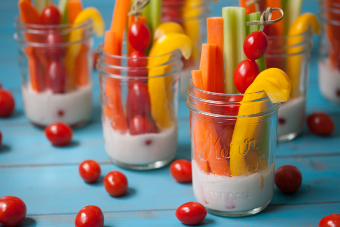 Veggie-Party-Cups-4