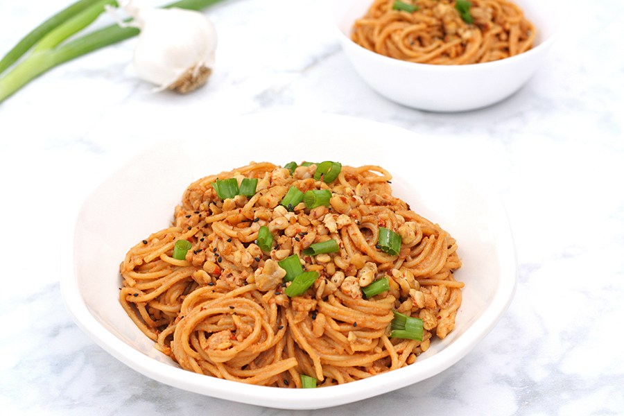 Spicy-Sesame-Noodles-4