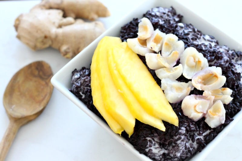 Black-Rice-Pudding