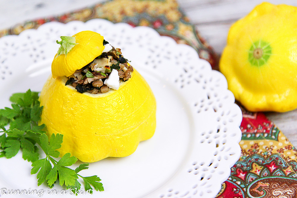 Stuffed-Patty-Pan-Squash-recipe-33-6