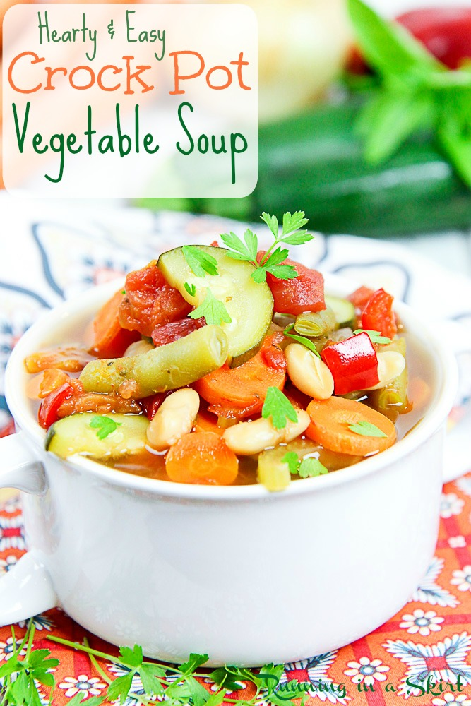 hearty-easy-crock-pot-vegetable-soup