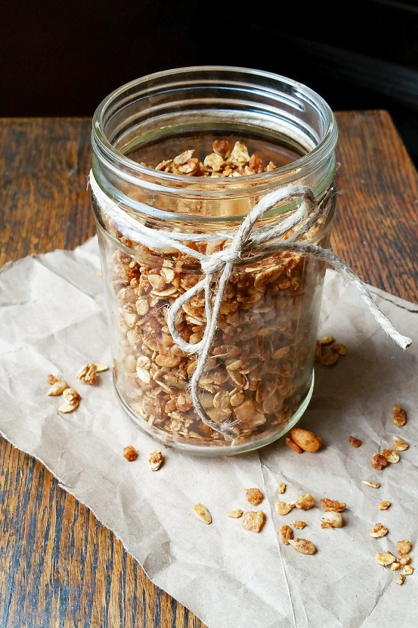 autumn-granola-201