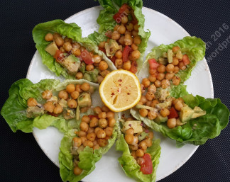 chickpea-wraps-wm