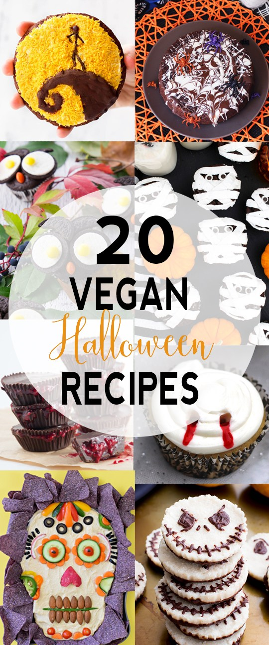 20-halloween-recipes