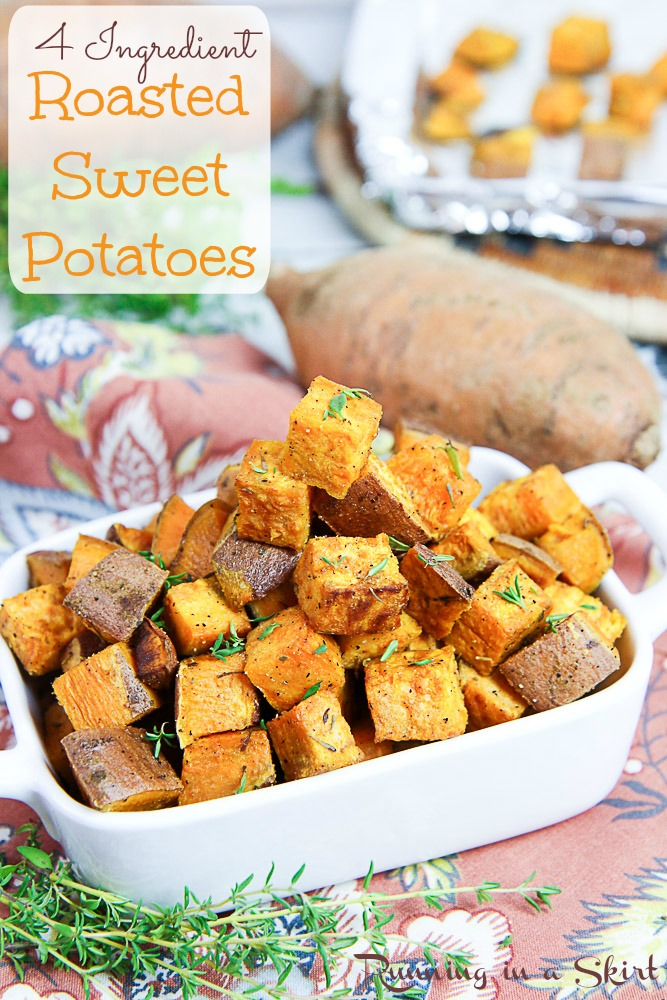 4-ingredient-simple-roasted-sweet-potatoes