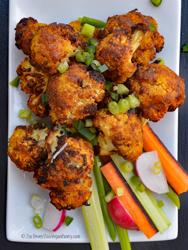 pantrythaibbqcauliflower