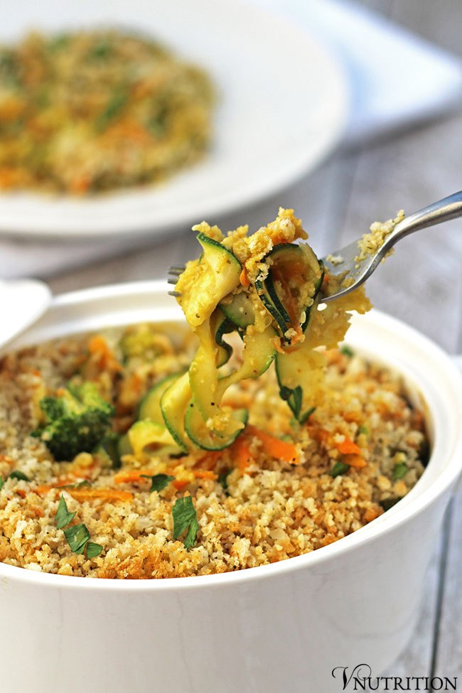 pumpkin-vegetable-bake-3