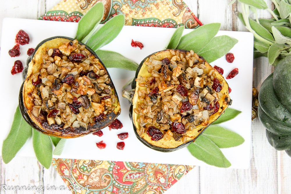vegetarian-stuffed-acorn-squash-recipe-6