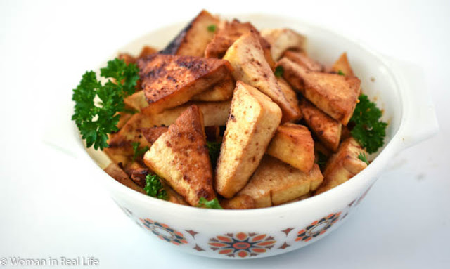 easy-baked-tofu-8-of-11
