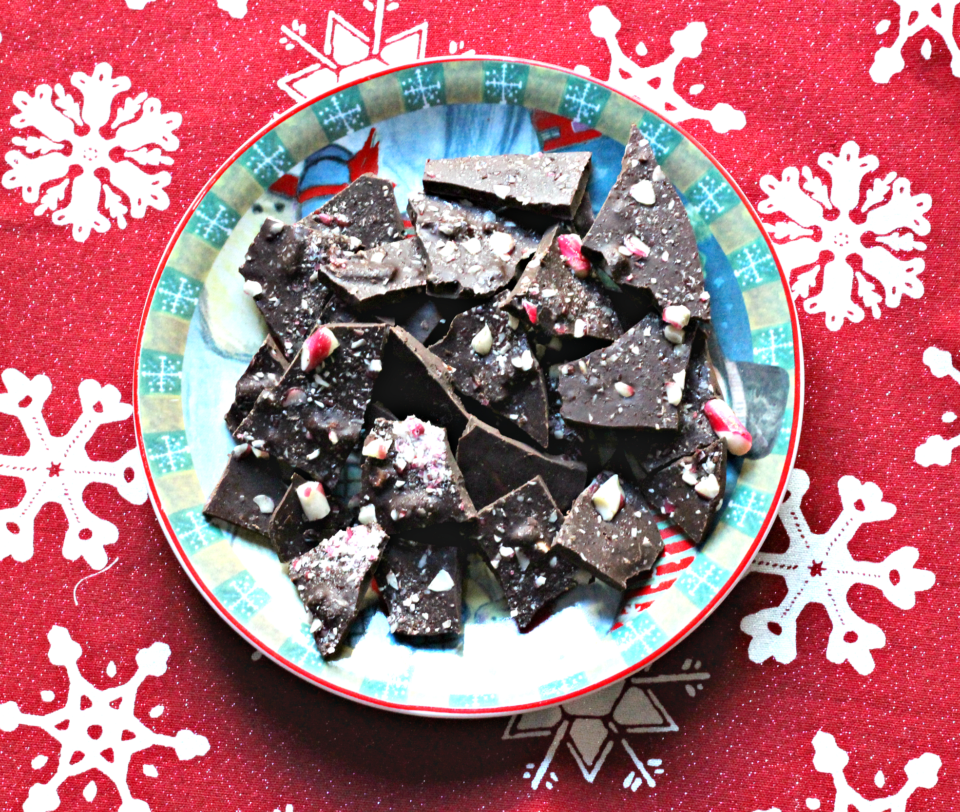 chocpeppermintbark