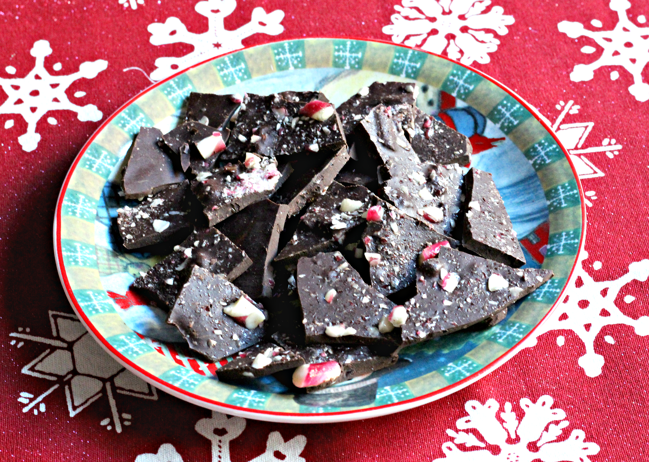 chocpeppermintbark3