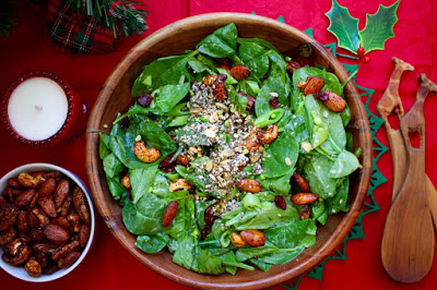 spinach-salad-and-spiced-nuts-3