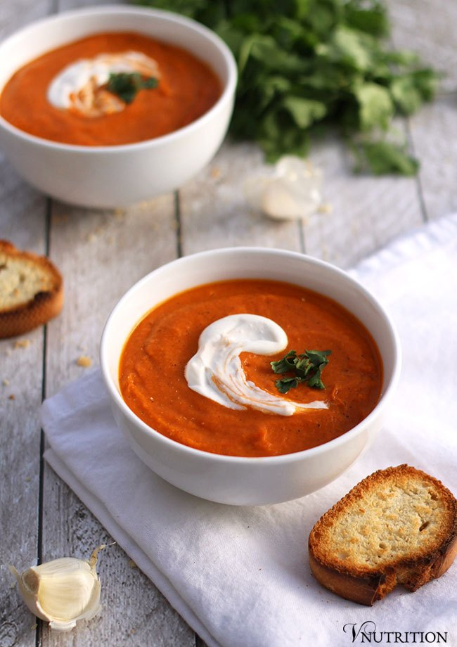 roasted-tomato-chickpea-soup-1