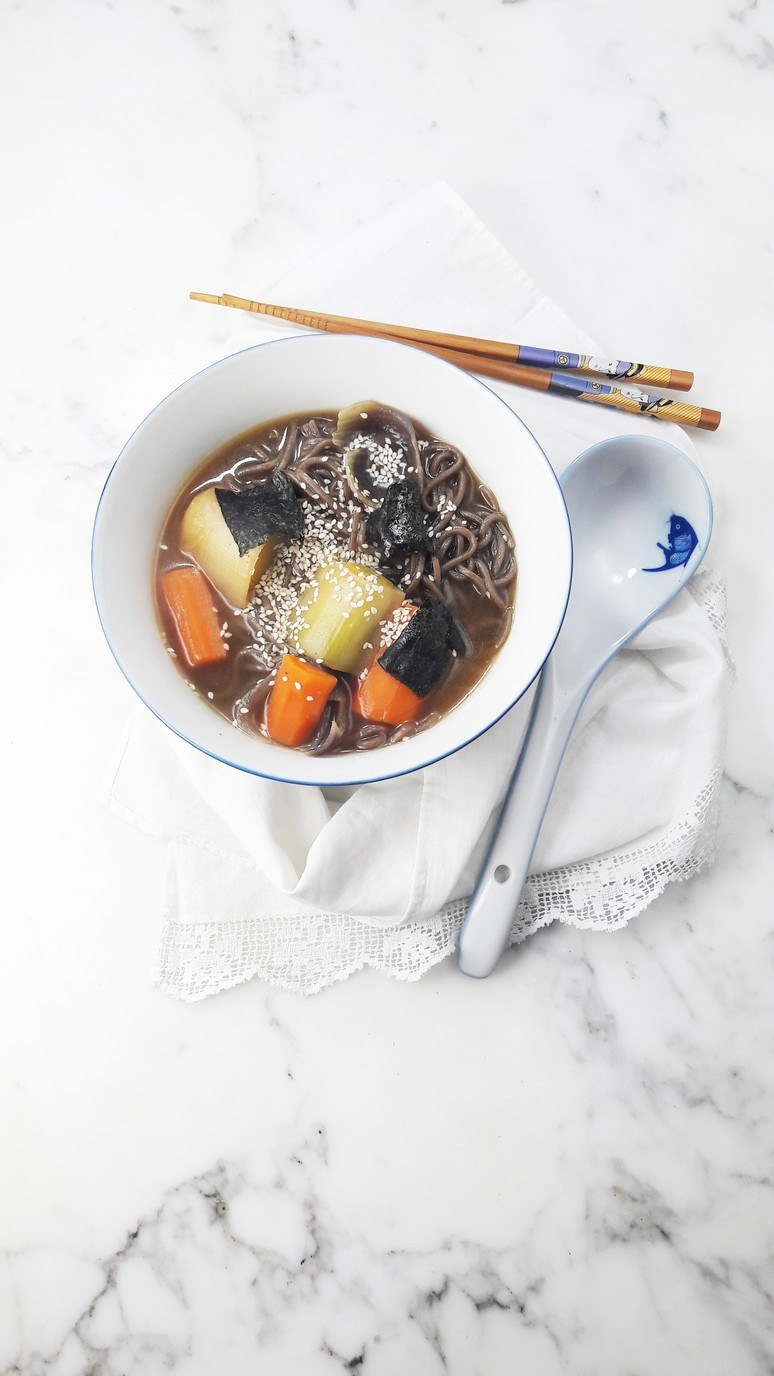 miso-soup-with-carrots-leeks-2