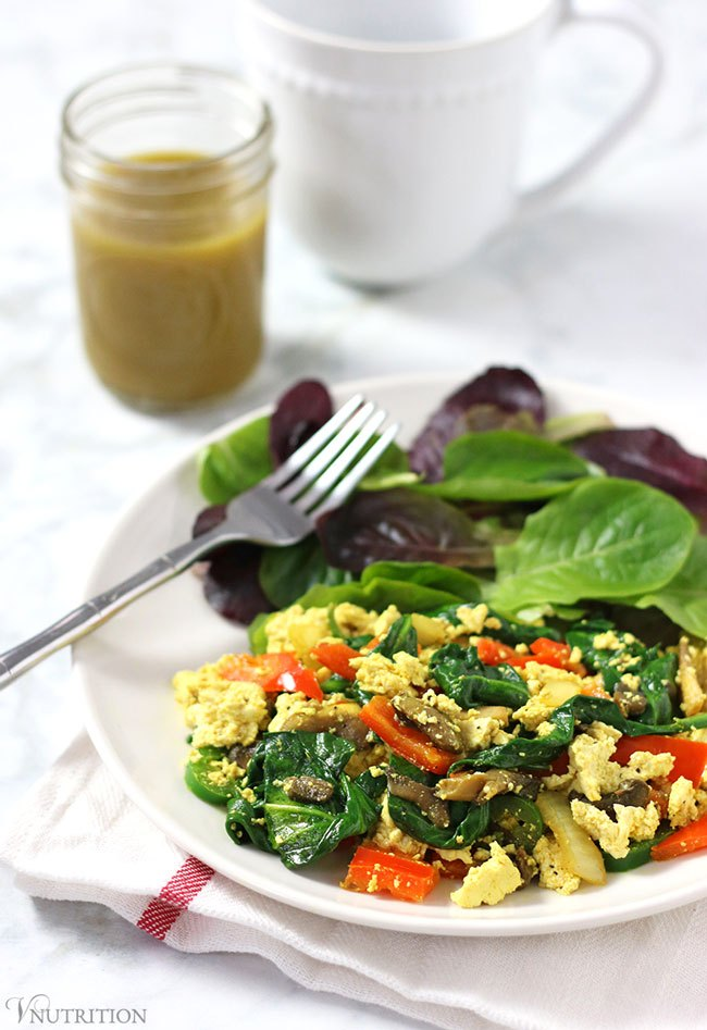 Simple-Tofu-Scramble-3