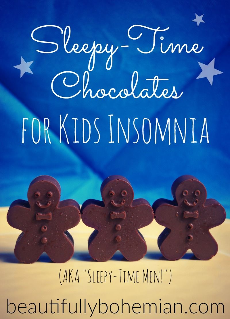 Sleepytime-Chocolates-for-Kids-Insomnia_1