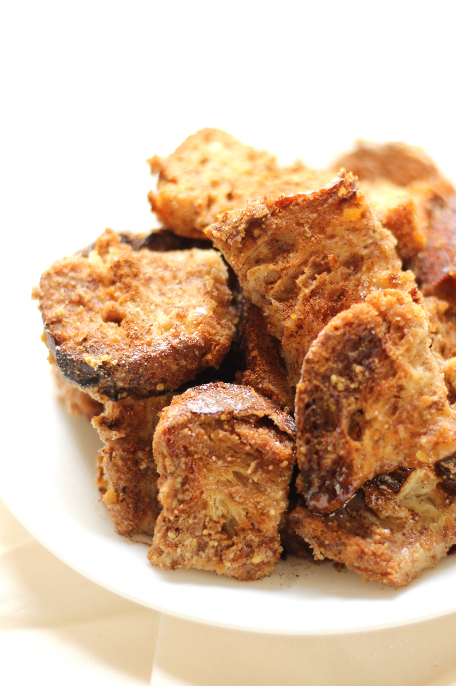 Cinnamon-French-Toast-Bites-2