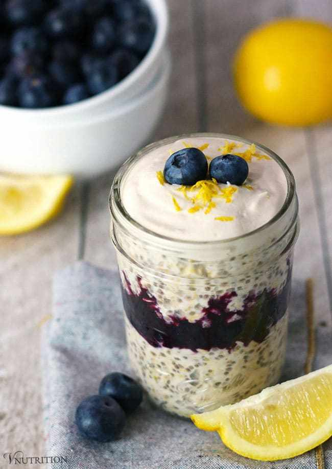 Blueberry-Lemon-Cheesecake-Overnight-Oats-1
