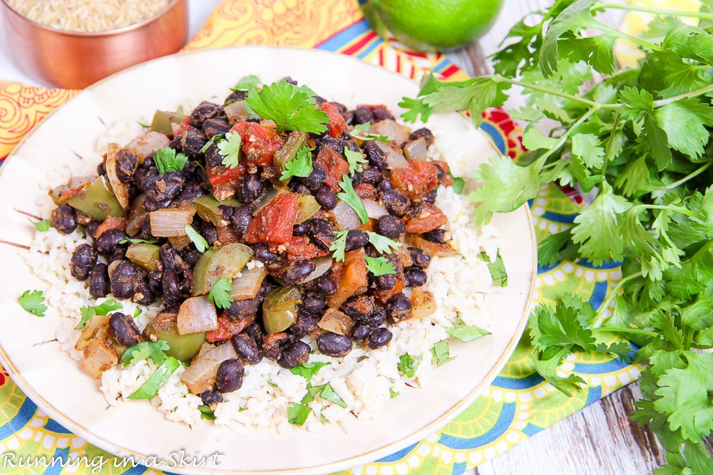 Easy-Black-Beans-and-Rice-recipe-27-3