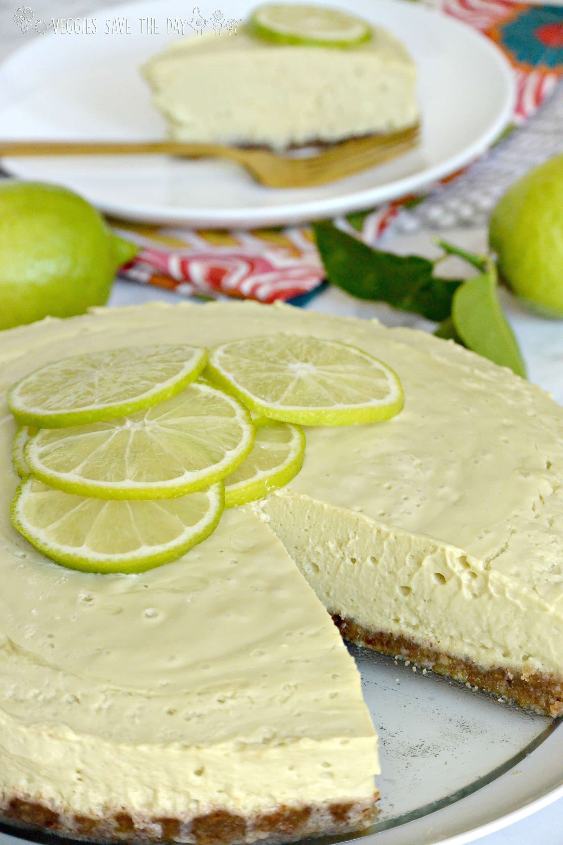 Raw-Key-Lime-Pie-The-Blossom-Cookbook-New-York