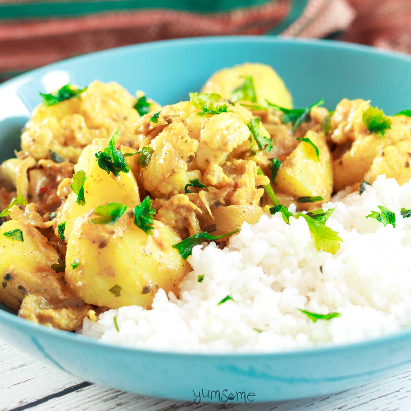 simple-vegan-aloo-gobi-masala-5-sq