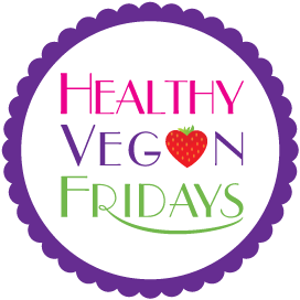 healthy-vegan-fridays-badge2